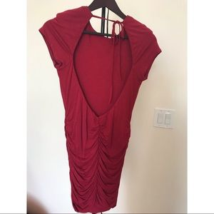 Guess by Marciano Bodycon Dress